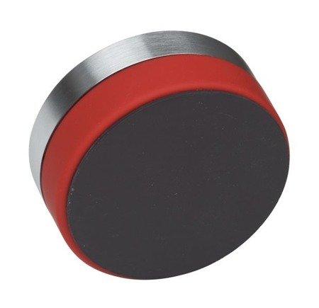 Minutnik JVD  MECHANICZNY magnes DZWONI DM77.2
