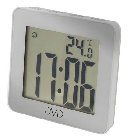 Minutnik zegar termometr łazienkowy 10cm SH8209.1